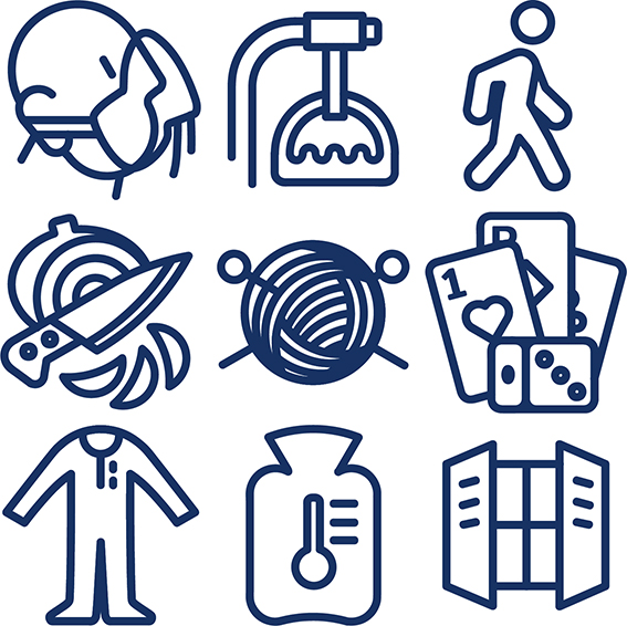 icones 1