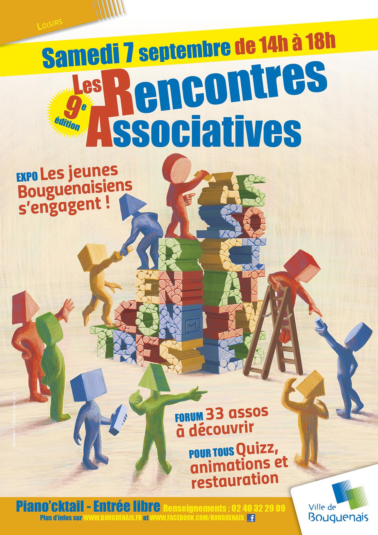 9e_rencontres_associatives_visuel